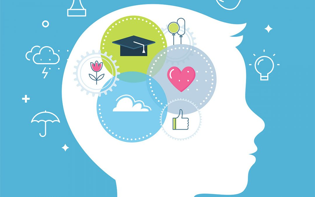 The Direction of Education—Increasing Integration