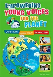 Empowering Young Voices cover
