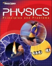 MCGraw Hill Physics